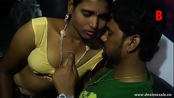 Village Aunty Getting Humped Gigantic Caboose Xdesiporn com (15:35
