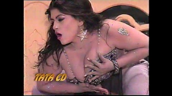 Pakistani Mujra Video Sexy