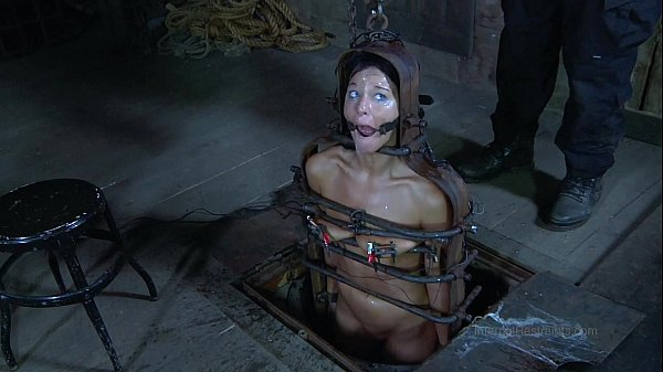 Ivelisse recommends Free asian shiny bondage galleries