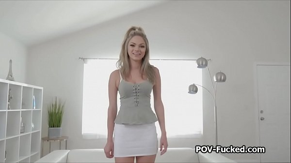Milf lesbion sexis licking