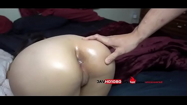 Asian Teen Anal Uncensored