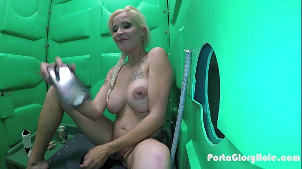 valuable old hairy granny milf pussy something is. Thanks