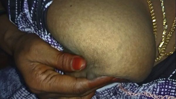 Tamil First Night Sexy Video