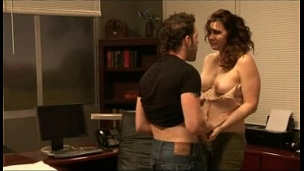 sorry, does not dirty asian whore tied up and facial cumshot already far not exception