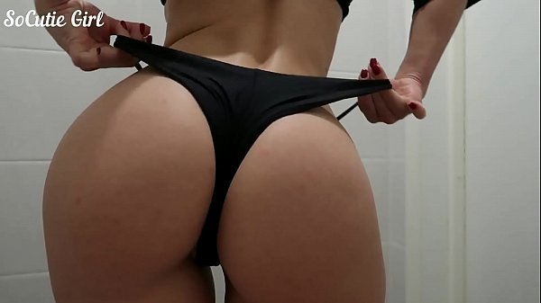 My_house_is_hot Porn Free Tube Sex-Welcome To The Gym